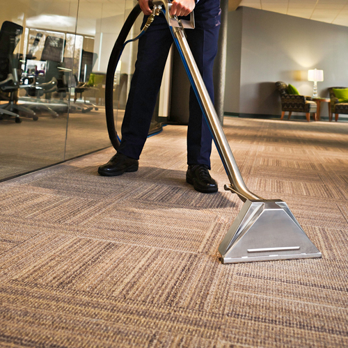 commercial-carpet-cleaning-birmingham