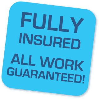 fully-insured-carpet-cleaning