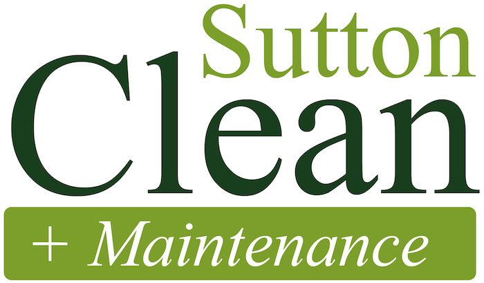 Sutton Clean Carpet Cleaning Burton On Trent